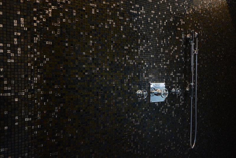 Dusche Ebenerdig Fliesen ist schöne design für ihr haus design ideen